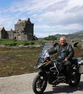 Schottland-Tour-Juni-2015-179