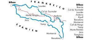 Nordspanienreisen2